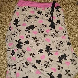 Other - Pajama bottoms